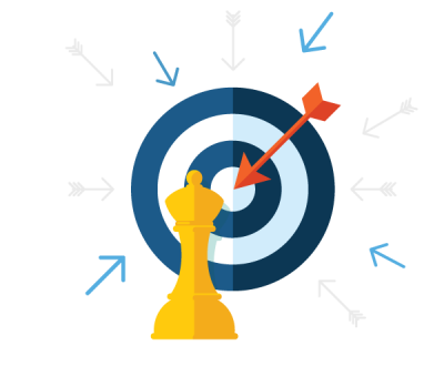 what is programmatic advertising
